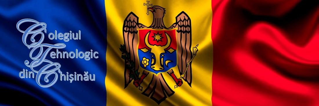 Colegiul Tehnologic din Chisinau