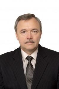 Directorul Colegiului